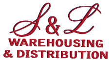 S&L Warehousing & Distribution